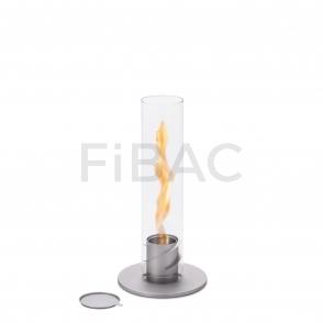 00221-SPIN-90-grau-Flamme-scaled.jpg