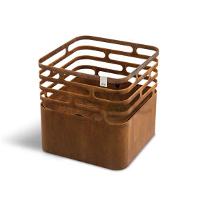 cube-rusty_600x600_1.png
