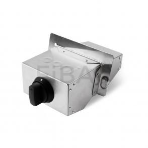 Ooni-Gas Burner-1-1200x1200-bd93c0f.jpg