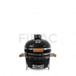 PATTON-KAMADO-GRILL-TABLE-CHEF-16-ZWART_1.jpg
