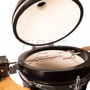 patton-kamado-21-inch-electric-rotisserie-productfoto-1-allesvoorbbq.nl.png