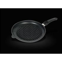 World's Best Pan pann grillile ø32cm, eemaldatav käepide