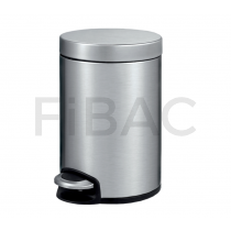 Serene 12 L stainless steel