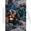 hoefats-beerbox-bouldern-2019-1365-scaled.jpg