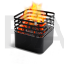 cube_fire.png