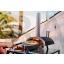 Ooni Fyra-Lifestyle-Tenerife Beach-0120-16-1.jpg