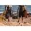 Ooni Fyra-Lifestyle-Tenerife Beach-0120-14-1200x800-5b2df79.jpg