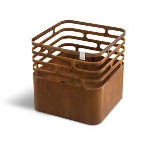 cube_rust.jpg