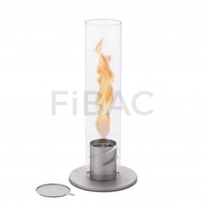 090101-SPIN-120-grau-Flamme-scaled.jpg
