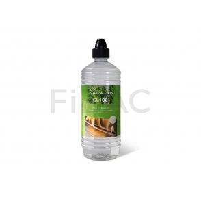 Xaralyn-bioetanool-CL100.max-1500x1500.jpg