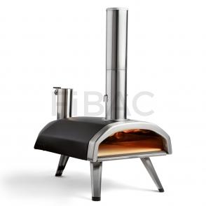 Ooni Fyra-Studio-3-1200x1200-bd93c0f.jpg