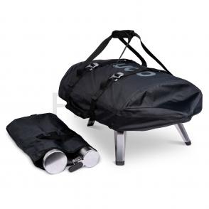 Ooni Fyra-Carry Cover-1-1200x1200-bd93c0f.jpg