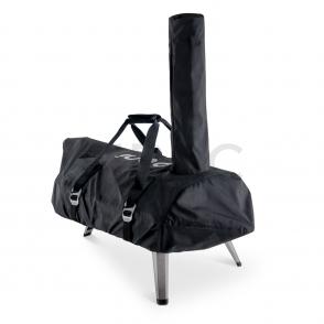 Ooni Karu-Carry Cover-1-1200x1200-bd93c0f.jpg