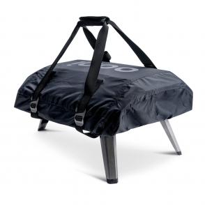 Ooni Koda-Carry Cover-1-1200x1200-bd93c0f.jpg
