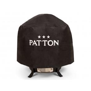 Patton_15_kaitsekott.jpg