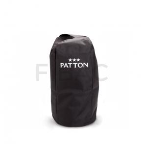 Patton_kott_väike.png
