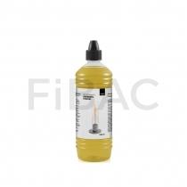 Höfats bioetanool 1 l