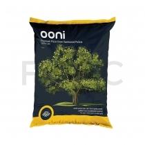 Ooni Premium puidugraanulid (tamm) 10 kg