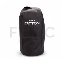 Patton Kamado kaitsekott 20''/21''