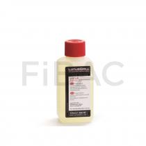 LotusGrill süütegeel 200 ml
