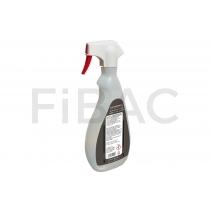 Puhastusvedelik 750 ml