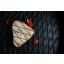 Tuna_Chilli_BBQ Muster.jpg