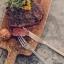 steakbesteck_atmo_navigation_1.jpg